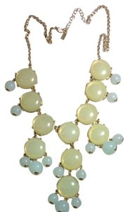 BaubleBar BaubleBar Statement Necklace