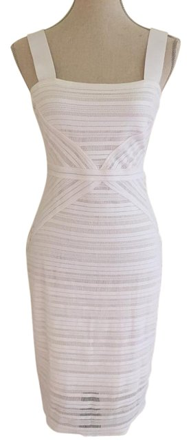 Tracy Reese Spring Summer Dress