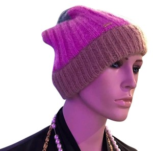 Juicy Couture juicy couture dragonfruit hat