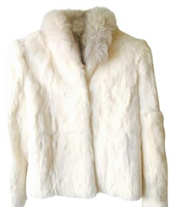 Berman's Fur Fur Fur Coat