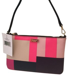 Kate Spade Wristlet in Multicolor