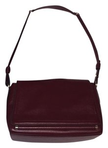 Reiss Shoulder Bag