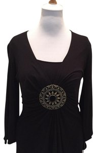Grace Elements Top