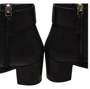 Jason Wu Black Boots