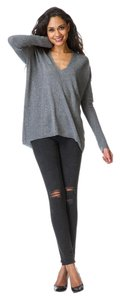 Vince Theory Rag & Bone J Brand Frame Denim Sweater