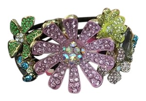 Betsey Johnson Betsy Johnson Bangle Bracelet