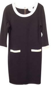 Kate Spade Small Dress