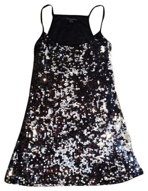 Preload https://item4.tradesy.com/images/forever-21-mini-night-out-dress-size-4-s-2017563-0-0.jpg?width=400&height=650