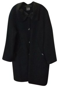 Carvela Kurt Geiger Trench Coat