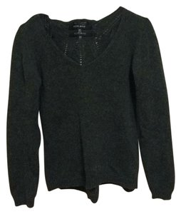 Coupe Collection Sweater