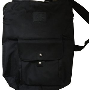 CK Calvin Klein Collection Backpack