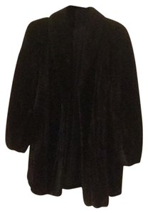 Blackglama Fur Coat