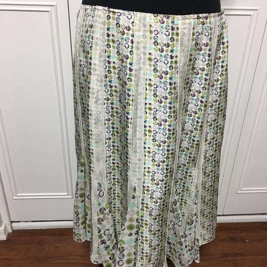 50%OFF Isabella Bird Rn 88748 Skirt - 87% Off Retail