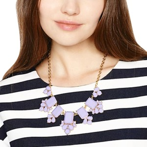 Kate Spade Daylights Jewel Necklace