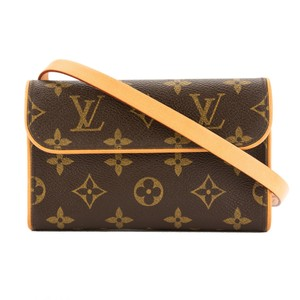Louis Vuitton 3324024 Clutch