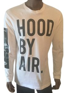 Hood by Air Sweatshirt