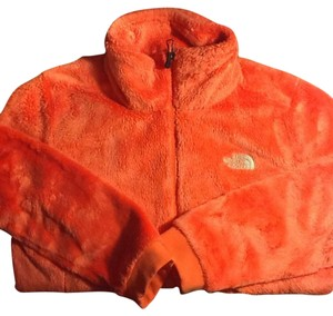 The North Face Salmon Jacket