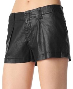 7 For All Mankind Dress Shorts