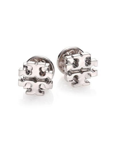 Preload https://item1.tradesy.com/images/tory-burch-sliver-t-stud-new-large-logo-in-earrings-20178255-0-0.jpg?width=440&height=440