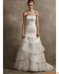 Vera Wang Vw351020 Wedding Dress