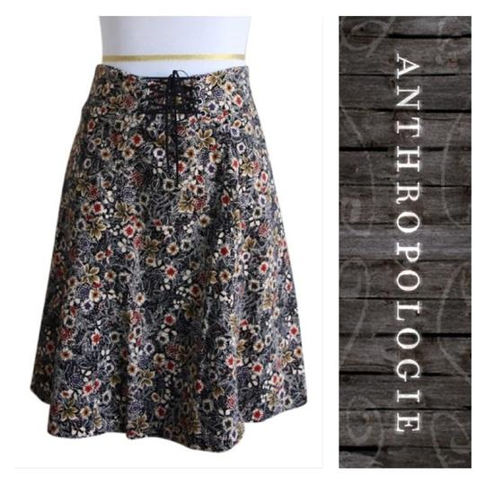 c2b30fe64d low-cost Anthropologie Mini Skirt - 66% Off Retail - hydroclean.no