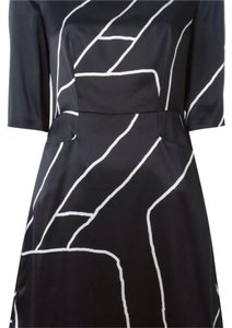 Rag & Bone Dress