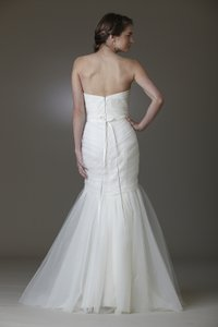 Amy Kuschel Viva Wedding Dress