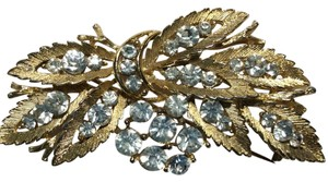 Other Rhinestone brooch