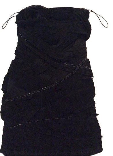 a1ccdd3bf1c free shipping Alice + Olivia C908634693 Dress - 69% Off Retail ...