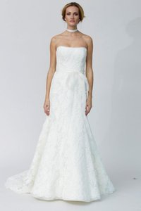 Rivini Angioletta Wedding Dress
