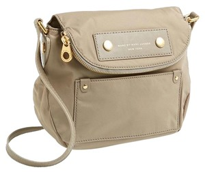 Marc by Marc Jacobs Messenger Cross Body Bag
