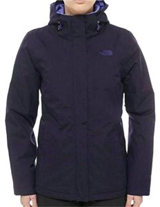 The North Face Tnf Ski Coat