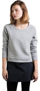 Everlane Sweater Heather Sweatshirt
