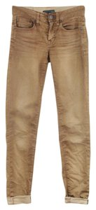 Polo Ralph Lauren Skinny Toddy Stretch Regular Skinny Jeans