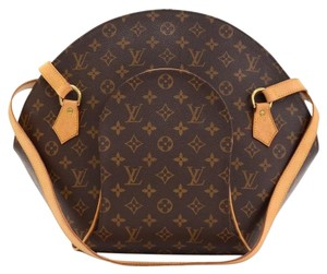 Louis Vuitton Ellipse Gm Shoulder Bag