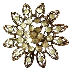 Other Beautiful Vintage Brooch