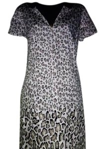 Karen Millen Shift Dress