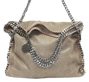 Stella McCartney Fallbella Hobo Bag