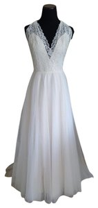 Wtoo Willowby Tilda 57703 Wedding Dress
