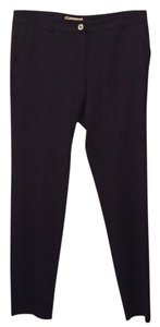MICHAEL Michael Kors Trouser Pants Navy