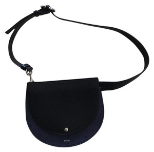 Theory Cross Body Bag