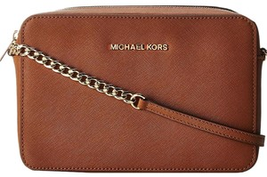 Michael Kors 32s4gtvc3l 888235213644 Cross Body Bag