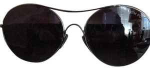 Tom Ford Claude