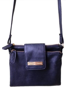 Christian Siriano for Payless Cross Body Bag