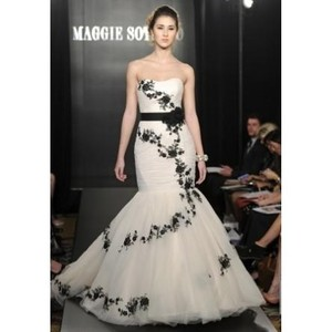 Maggie Sottero Corinne Wedding Dress