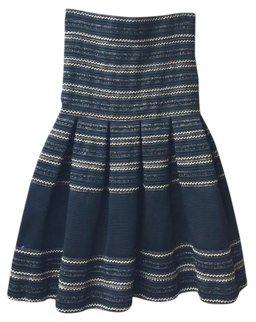 Item - Mid-length Night Out Dress Size 4 (S)