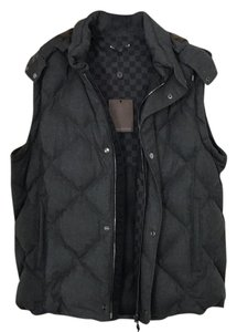 Louis Vuitton Vest