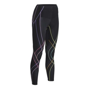 CW-X CW-X Endurance Generator Tights