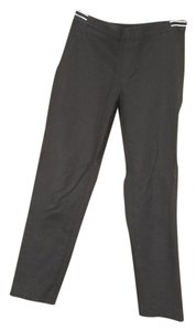Uniqlo Skinny Pants Black