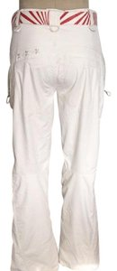 ONeill Snow Bunny Pants Athletic Pants